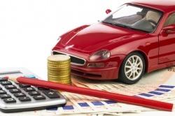 autokredit-vergleich