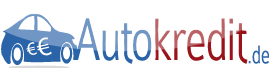 autokredit.de Logo