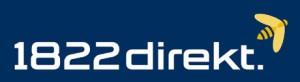 Mit der 1822direkt Bank günstig Fahrzeug finanzieren - alles zum Autokredit der Direktbank der Frankfurter Sparkasse.