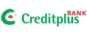 Neues Auto mit einem Kredit der Creditplus Bank kaufen - alle Bedingungen und Infos zum Autokredit.