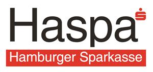Traumauto durch die Hamburger Sparkasse finanzieren - der Autokredit der Haspa.