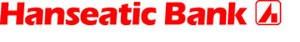 Ein Auto mit Hilfe der Hanseatic Bank finanzieren - Autokredit durch die Privatbank der OTTO-Gruppe.