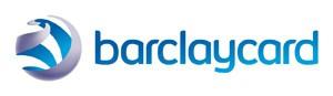 Günstiger Autokredit von der barclayacard Bank - jetzt über Konditionen informieren.