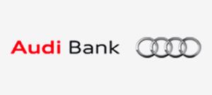 Mit einem Autokredit der Audi Bank das Wunschfahrzeug finanzieren.
