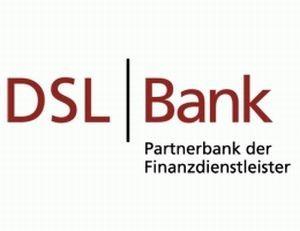 Günstiger Autokredit der DSL-Bank - Konditionen im Vergleich.
