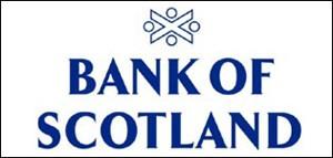 Auto mit der Bank of Scotland finanzieren - Informationen zum Autokredit online.