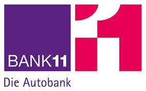 Auto über Autowunsch.de finanzieren - günstiger Autokredit der Bank11.