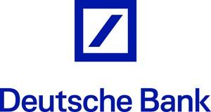 Autokredit-Anbieter: Deutsche Bank - Infos zu den Konditionen bei der Finanzierung eines Autos.