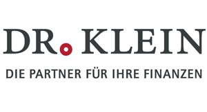 Autofinanzierung durch Dr. Klein - Alles über den Dr. Klein Autokredit.