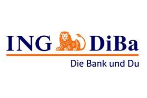 Mit der ING DiBa günstig den Neu- oder Gebrauchtwagen finanzieren - Autokredit Konditionen und Infos.