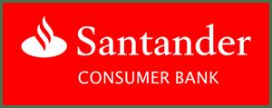 Mit dem BestCredit der Santander Consumer Bank günstig Fahrzeug finanzieren - alles zum Autokredit.